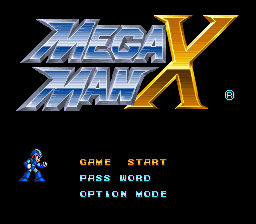 Mega Man X - SNES - USA.png
